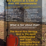 2014 04 15 QLD values the volunteer vs VIC counterparts - A3 Poster.jpg
