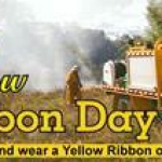 2014 09 16 Yellow Ribbon Day.jpg