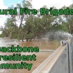 2015 01 05 RFBs The backbone of a resilient community.jpg