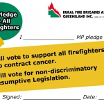 2015 07 10 Presumptive Legislation - Pledge.jpg