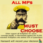 2015 09 03 Presumptive Legislation - All MPs Must Choose.jpg