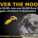 2015 09 16 Presumptive Legislation - Over the moon.jpg
