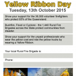 2015 10 03 Yellow Ribbon Day - Brigade A3 Poster.jpg