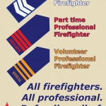 2016 04 12 All Firefighters - Professional Firefighters.jpg