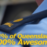 93 Queensland, 100 Awesome.jpg