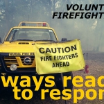 FINAL - Volunteer FireFighters.jpg