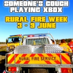 Rural Fire Week 18 - Better Than Xbox - IG.jpg