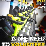 Rural Fire Week 18 - Is Volunteering Calling.jpg