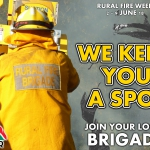 Rural Fire Week 18 - We Kept You a Spot - IG.jpg